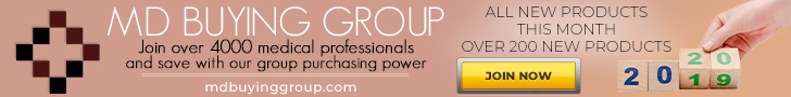 MDBuyingGroupFX120Group2