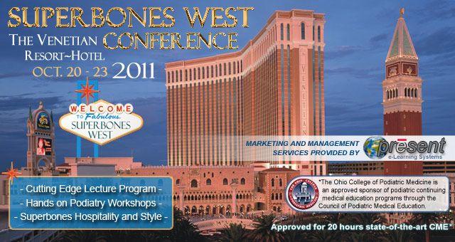 Superbones West