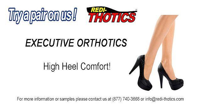 RediH-thotics