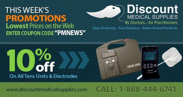 Discount Med