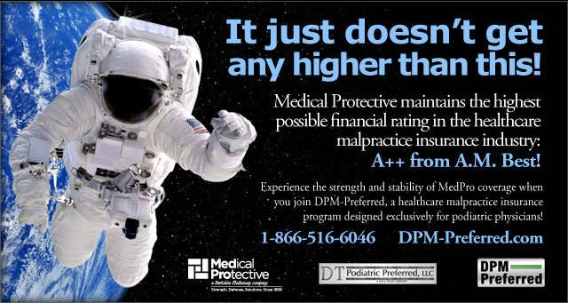 DPM-Preferred