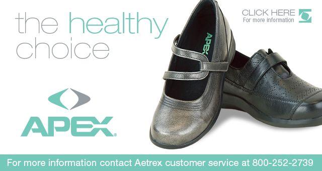 aetrex3