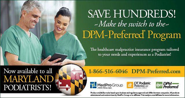 DPM-Preferred