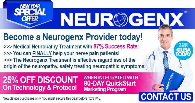 Neurogenix1128D