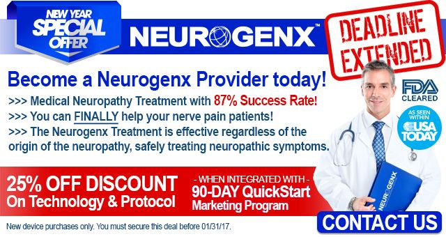 Neurogenix1128C