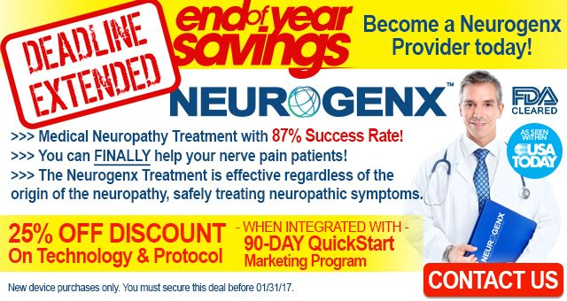 Neurogenix1128C