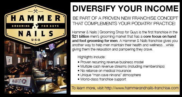 hammer725B