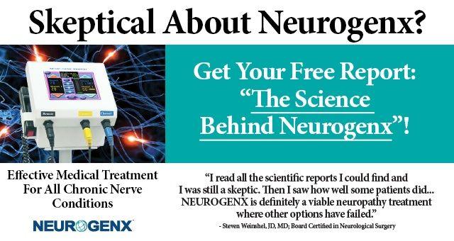 neurogen718