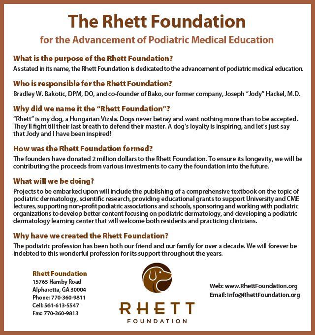 RhettOct3017
