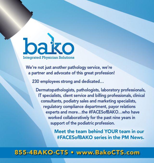 Bakonov2717