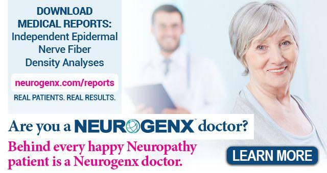 Neurogenxfeb27R