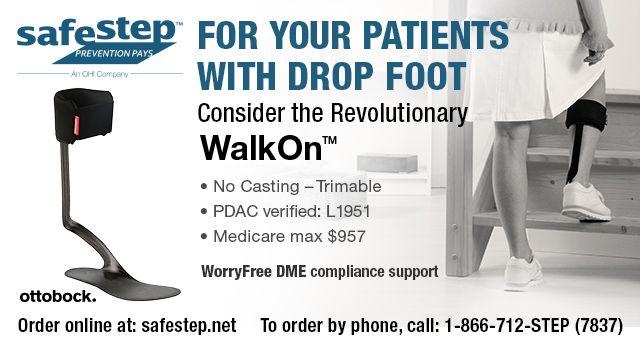 Walk On-Aug2718