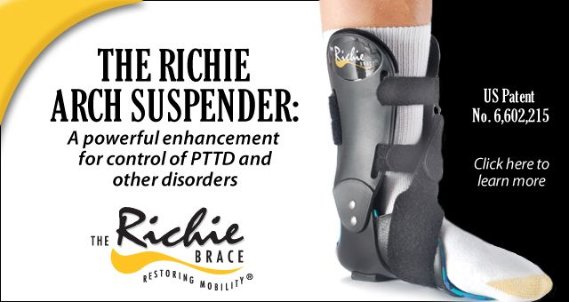 Richiemay1319