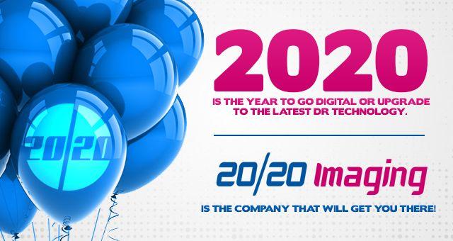 2020jan620