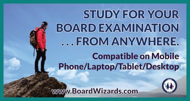 boardwizardsfeb1720