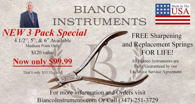 biancoinstrumentsjan1821