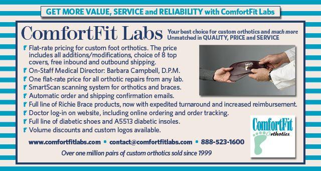 comfortfitapr521