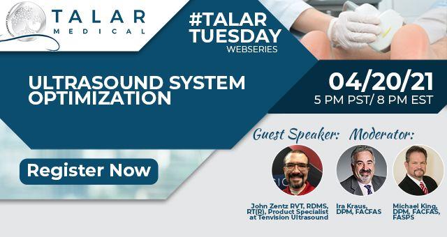 talarapr1221