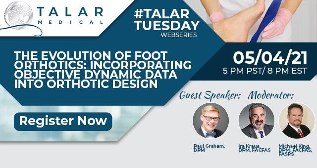 talarapr2621