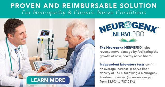 neurogenxjul1921